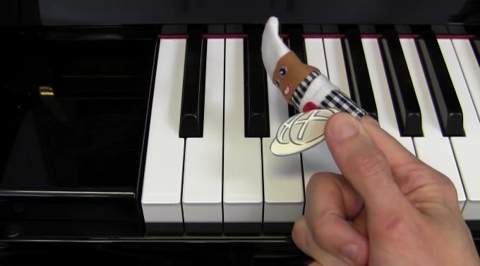 pianofun