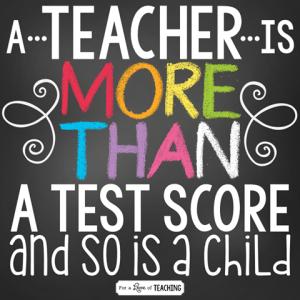 teachermore
