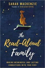 read aloud family