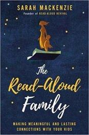 read aloud family