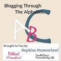 blogging-through-the-alphabet-button-1