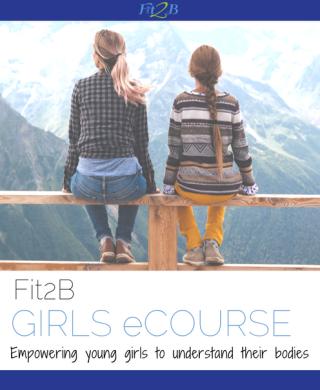 fit2bgirls