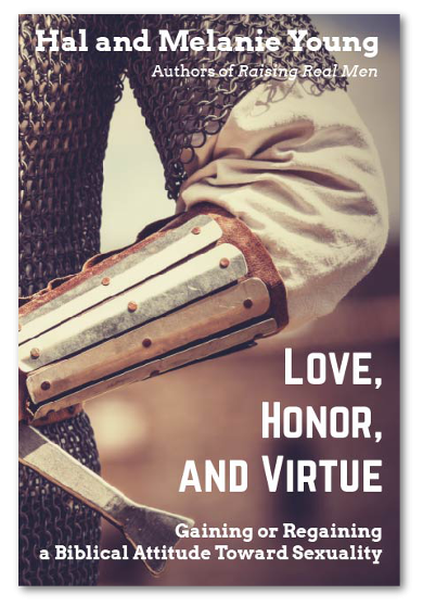 Book-Love-Honor-and-virtue
