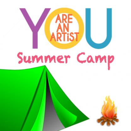 YA3-Summer-Camp-640x640-416x416