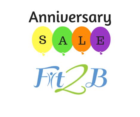 Fit2B-Anniversary-300x2501