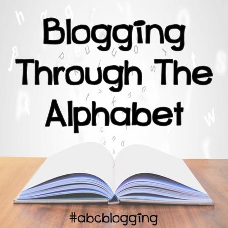 abcblogging