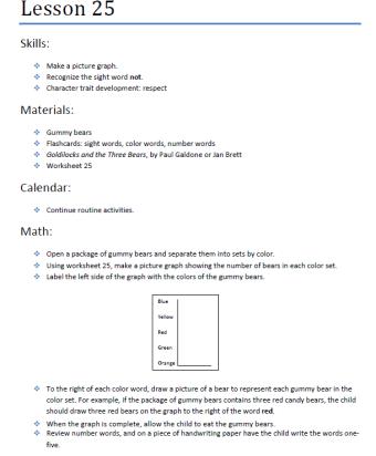 HomeschoolComplete 3