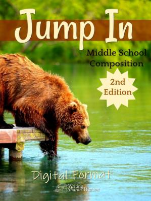 Jumpin1