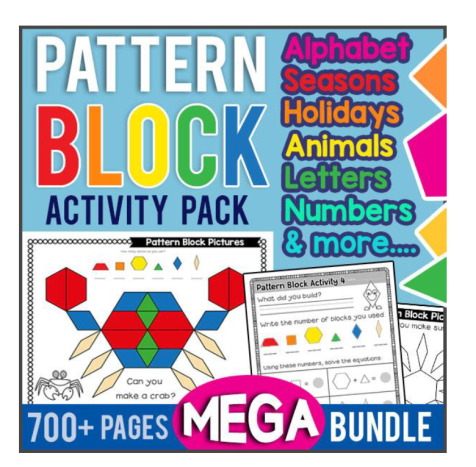 patern blocks1