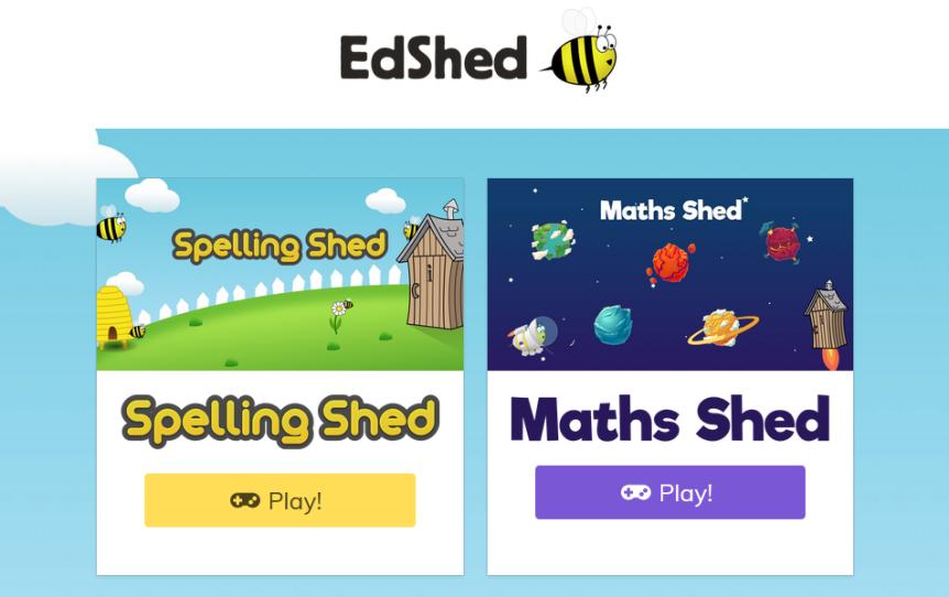 ed shed 1
